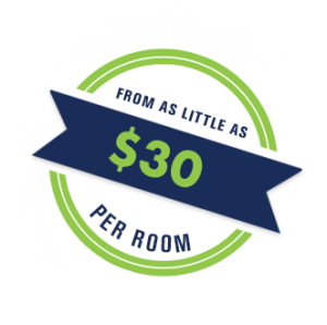 $30 offer